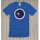 Clavius Base Bleu