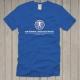 Hadden Industries Bleu