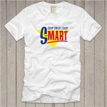 Smart Blanc