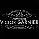 Victor Garnier