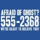 Call 555-2368