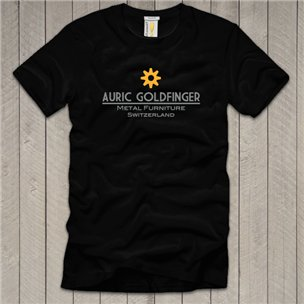 http://movietowear.fr/325-thickbox/goldfinger-auric-goldfinger.jpg