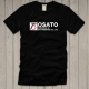 Osato Chemical and Engineering