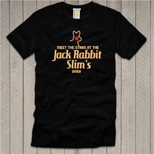 http://movietowear.fr/343-thickbox/pulp-fiction-jack-rabbit-slim-s.jpg