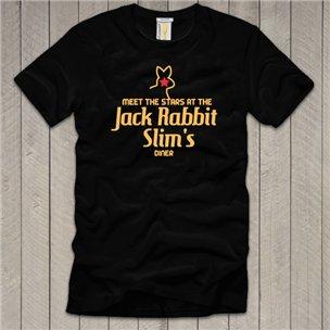 http://movietowear.fr/343-thickbox/pulp-fiction-jack-rabbit-slim-s.jpg