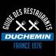 Duchemin