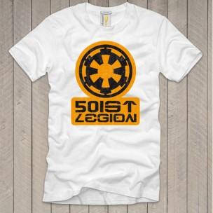 http://movietowear.fr/38-120-thickbox/la-guerre-des-etoiles-t-shirt-the-501st-legion.jpg