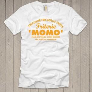 http://movietowear.fr/40-132-thickbox/bienvenue-chez-les-chtis-t-shirt-friterie-momo.jpg