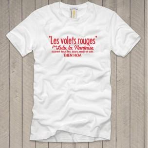 http://movietowear.fr/46-160-thickbox/les-tontons-flingeurs-lulu-la-nantaise.jpg