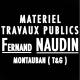 Fernand Naudin
