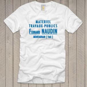 http://movietowear.fr/50-184-thickbox/les-tontons-flingueurs-fernand-naudin.jpg