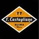 F. Castagliano