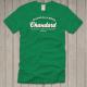 Quincaillerie Chaudard