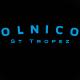 Le Gendarme de St Tropez, Olnico