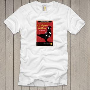 http://movietowear.fr/82-385-thickbox/le-magnifique-t-shirt-le-pigeon-maltais.jpg