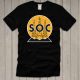 SOC (Southern Oil Company)