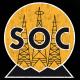 Le Salaire de la Peur, SOC (Southern Oil Company)