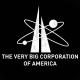 Le Sens de la Vie, The Very Big Corporation