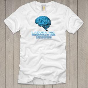http://movietowear.fr/93-455-thickbox/l-eclat-eternel-de-l-esprit-immacule-t-shirt-lacuna-inc.jpg
