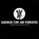 L'Exorciste,  Barringer Clinic