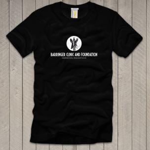 http://movietowear.fr/94-465-thickbox/l-exorciste-t-shirt-barringer-clinic.jpg