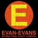 L'Homme Orchestre, Evan Evans