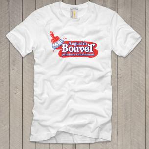 http://movietowear.fr/97-490-thickbox/la-grande-vadrouille-t-shirt-augustin-bouvet.jpg