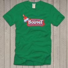Augustin Bouvet