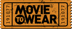 Movietowear.fr : T-Shirt de Films Cultes